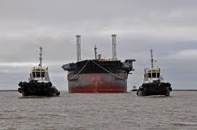 Gestión de Mando para Capitán Costero Superior