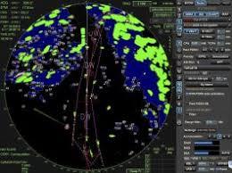 O.M.I. 1.07 Radar Y Radar Arpa